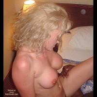 More Of Blondies And Auburns Pleasures
