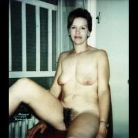 My Wife Donna