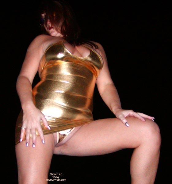 Pic #3 - Soohot N Gold 2