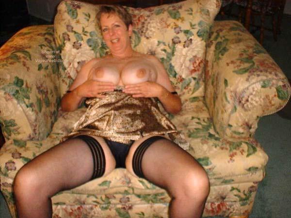 Pic #9 - Mature Beth