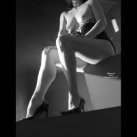 Laura - Una Serata In Sala Posa 2