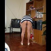 My Latin Wife 45
