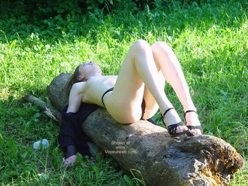 Pic #6 - Hot Summer