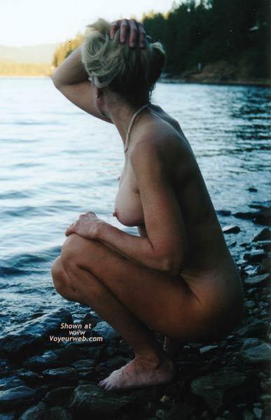 Pic #1 - Pearl's Sunrise at The Lake 3