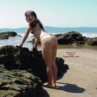 *NT Aussie Bikini Beauty