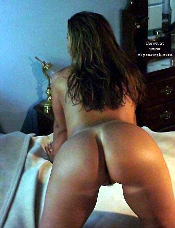 Pic #7 - Nikki - Sexy Rears
