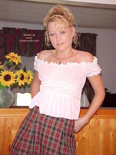 Pic #1 - Sexy Shawna