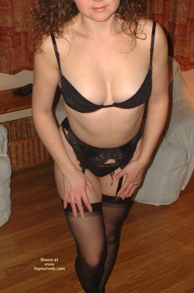 Pic #6 - Sexysassyuk Black Sussies