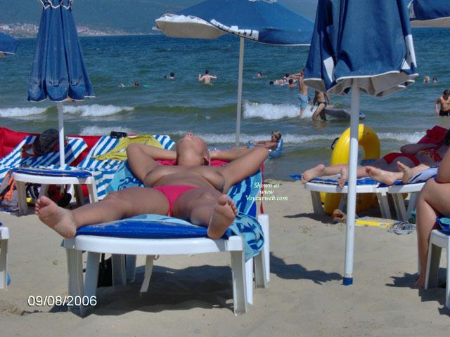 Pic #1 - Sunny Beach Bulgaria , Sunny Beach <br />Bulgarian Black Sea