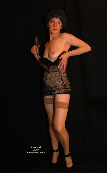 Pic #6 - *Bo Mein Lieblingsmodell