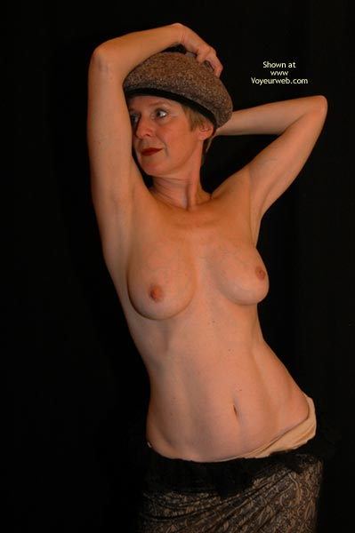 Pic #8 - *Bo Mein Lieblingsmodell