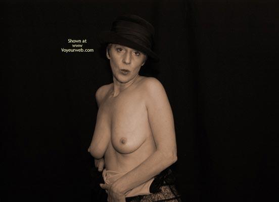 Pic #9 - *Bo Mein Lieblingsmodell