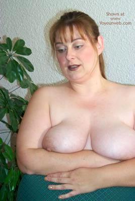 Pic #6 - Bbw = Big Beautiful Woman!