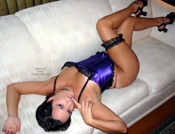 Pic #2 - She's So Sexy II
