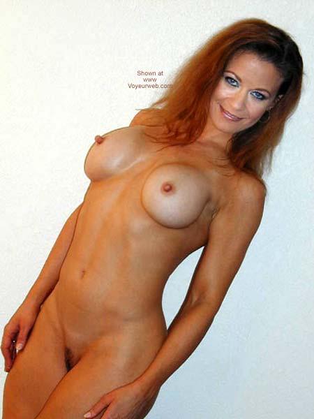 Pic #3 - Signe Nude!!