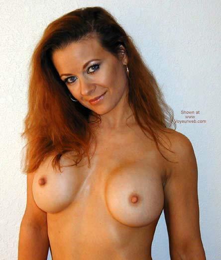 Pic #6 - Signe Nude!!