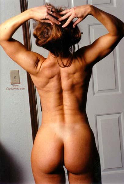 Pic #10 - Signe Nude!!