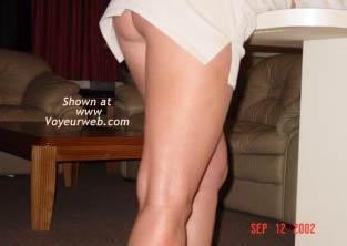 Pic #1 - Nice Legs in Florida