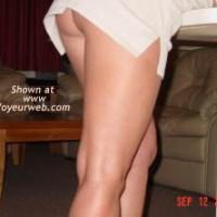Nice Legs in Florida