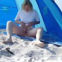 Elax On The Beach