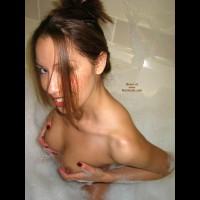 Sofia Suds N More