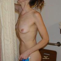 Various Breast Shots