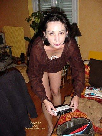 Pic #2 - *Ny Miaou Se Prepare