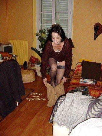 Pic #9 - *Ny Miaou Se Prepare