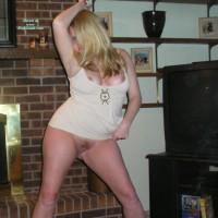 More Sexy Wife-random Shots