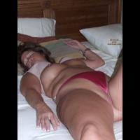 More Nude Nette
