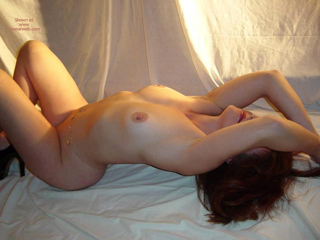 Pic #1 - Paige More Sexy Light