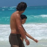 Orient Beach 3