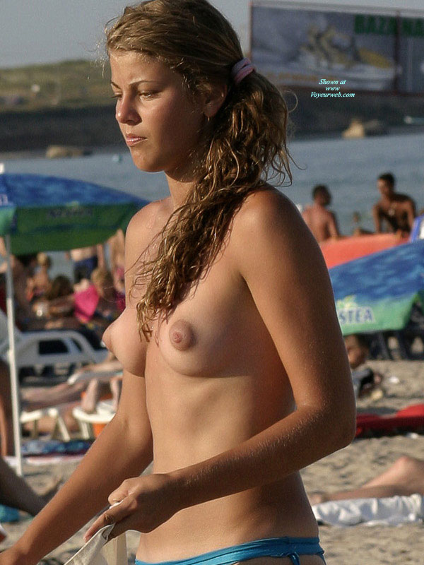Message, matchless))), nipple tits Girls are