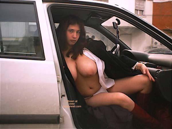 Pic #7 - Vanessa Latina Pulposa III