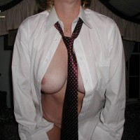 The Best Of Donna  Hot!!