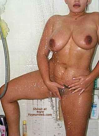 Pic #4 - Cowboysgirl