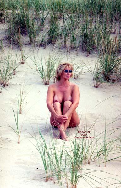 Pic #1 - Indian Summer Beach