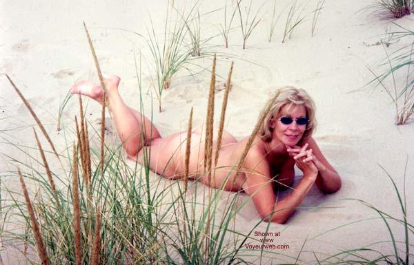 Pic #4 - Indian Summer Beach