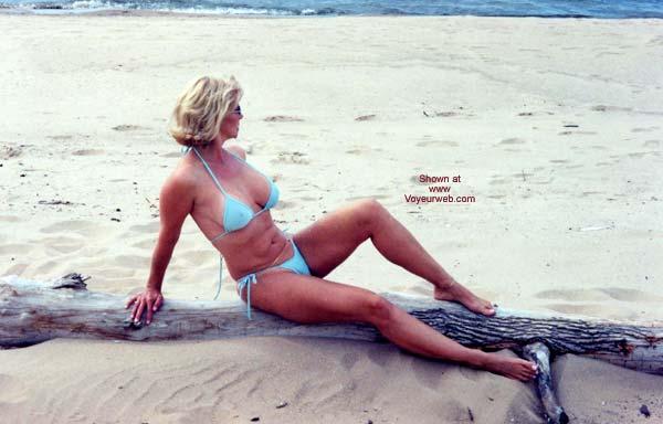 Pic #7 - Indian Summer Beach