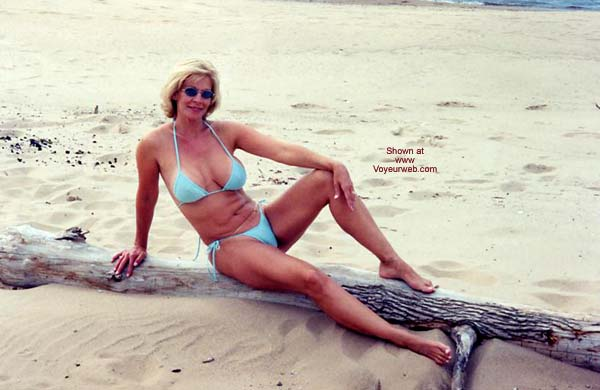Pic #8 - Indian Summer Beach