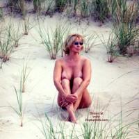 Indian Summer Beach