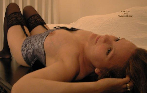 Pic #5 - New Hottie Mom S1