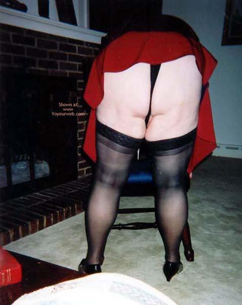Pic #2 - Large Ann