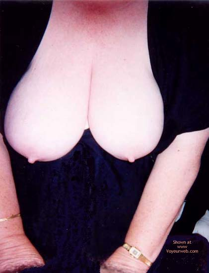 Pic #5 - Large Ann