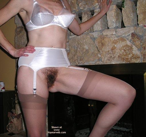 Pic #8 - Skin That Beaver Pelt