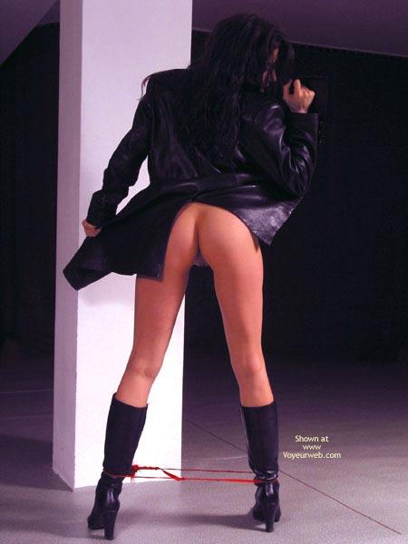 Pic #2 - *Bo Janine Boot Luscious