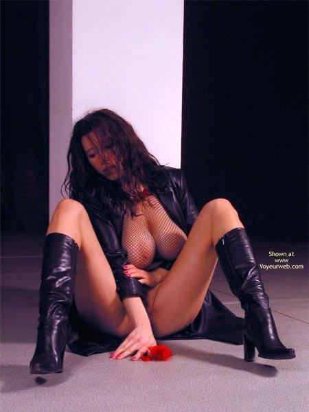 Pic #3 - *Bo Janine Boot Luscious