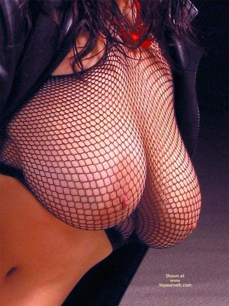 Pic #4 - *Bo Janine Boot Luscious