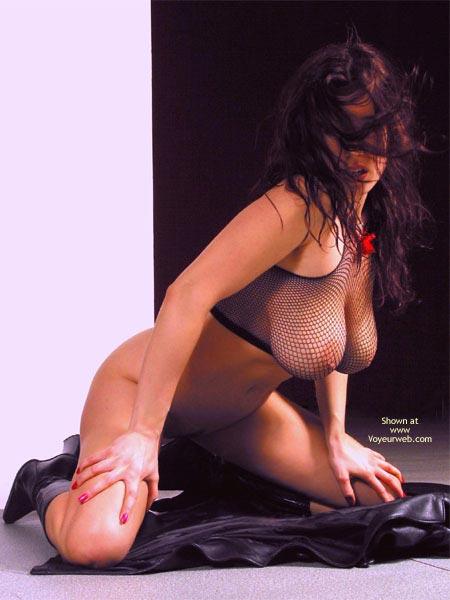 Pic #5 - *Bo Janine Boot Luscious