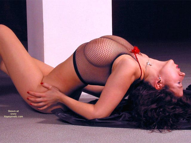 Pic #7 - *Bo Janine Boot Luscious